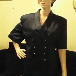 By executive collection: skirt suit
